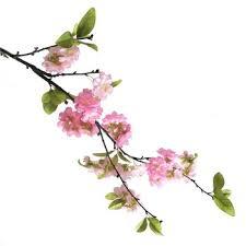 41 artificial apple blossom artificial apple blossom tree