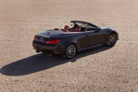 xe nissan 370z 3 7l coupe 7at 2013 infiniti g37 reviews and rating motor trend