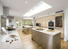large kitchens design ideas kitchen design large kitchen island with seating modern kitchen