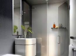 Modern Bathroom Design Ideas Small Spaces by Bathroom 9 Brilliant Modern Small Bathroom Ideas About