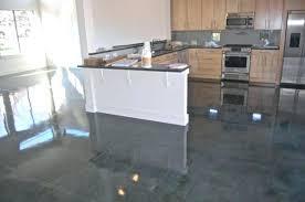 menards paint colors ideas kitchen menards kitchen cabinets