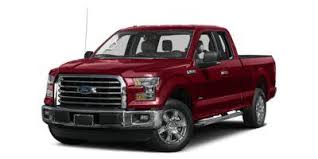 2012 ford f150 fx4 specs 2016 ford f 150 pricing specs reviews j d power cars