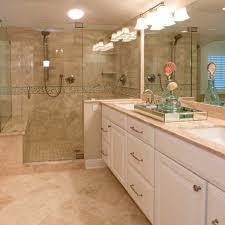 Wholesale Mother Of Pearl Tile Backsplash Mesh White Shell Mosaic - Seashell backsplash