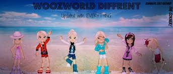 woozworld different hola from your nerdy blogger 3