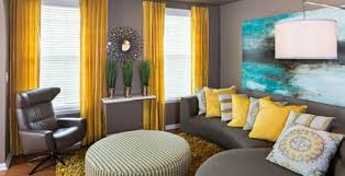 curtains for gray walls curtains red curtains for bedroom trends also rose theme and