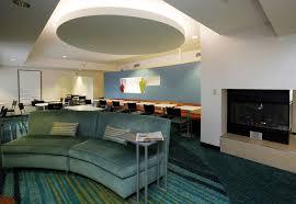 Comfort Suites Anchorage Alaska Anchorage Hotel Coupons For Anchorage Alaska Freehotelcoupons Com