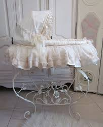 Shabby Chic Baby Room by 106 Best Baby Nursery Ideas Images On Pinterest Babies Nursery