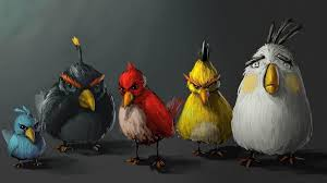 pics hd angry birds pictures hd wallpaper of hdwallpaper2013 com