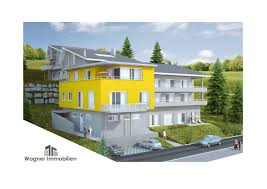 Wohnung Kaufen Bad Herrenalb Wagner Immobilien Consulting Bad Wildbad