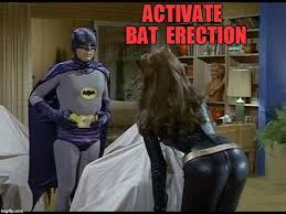 Batman Robin Meme Generator - batman slapping robin meme generator imgflip memes pinterest