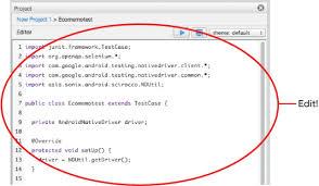 edit apk how to use scirocco cloud scirocco cloud