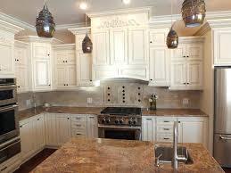 amish kitchen cabinets illinois amish kitchen cabinets wholesale amish kitchen cabinets ohio amish