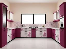 Kitchen Splash Guard Ideas Spectacular Kitchen Splash Guard Ideas 51 Concerning Remodel