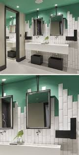 deco bathroom ideas best 25 deco bathroom ideas on deco interiors