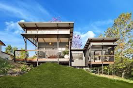 home designs brisbane qld brisbane leading granny flat smal house tiny house designers