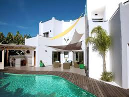 taos villa modern villa between marbella u0026 malaga golf 3min