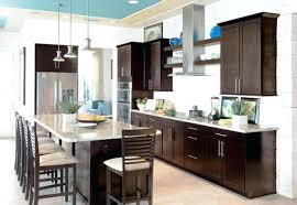 Kitchen Cabinets In Miami Cheap Kitchen Cabinets Miami Wholesale Kitchen Cabinets In Miami