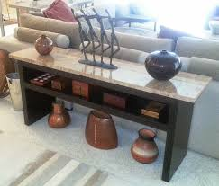 lack coffee table hack granite coffee table with expedit wall shelf and lack granite top