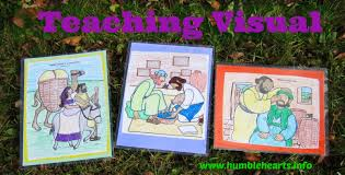 the really big book of bible story coloring pages resource
