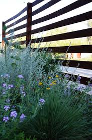 112 best fences screens u0026 gates images on pinterest garden