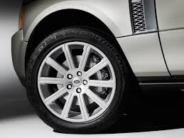 white land rover lr4 with black wheels land rover range rover price modifications pictures moibibiki