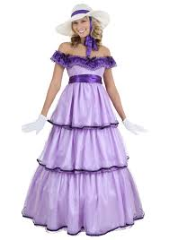 Victorian Halloween Costume 423 Size Halloween Costumes Images
