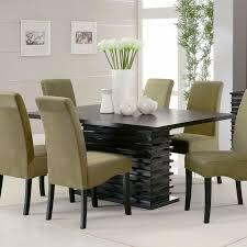 164 best dining room images on pinterest dining room sets