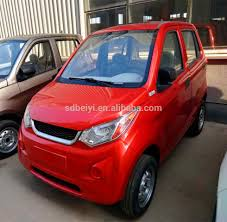 used chinese cars used chinese cars suppliers and manufacturers