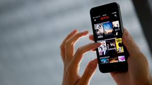 netflix hikes canadian prices for new members u2014 and current users