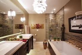 master bathroom ideas photo gallery awesome bathroom ideas photo gallery photos liltigertoo