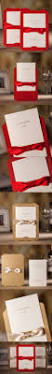 Cards Wedding Invitations 738 Best Wedding Invitations Images On Pinterest Invitations