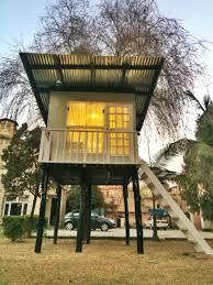 stilt home plans modular homes on stilts texas narrow lot house plans elevated for