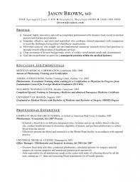 Plumber Resume Examples 100 Supervisor Resume Sample Example Resume For Retail
