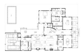 smith family homes floor plans home plan