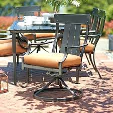 Cheap Patio Chair Outdoor Patio Chair Cushions Great Small Outdoor Seat Cushions