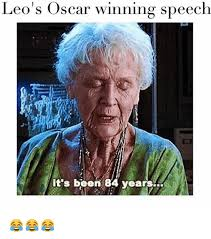 Funny Oscar Memes - 25 best memes about leo oscar leo oscar memes
