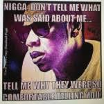 Fake Friend Meme - fake friends meme quote for instagram with jay z