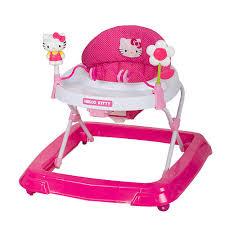 Hello Kitty Toddler Sofa Baby Trend Walker Hello Kitty Baby Valentina Pinterest