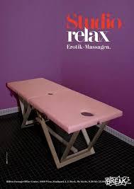 massage table with hole a happy ending massage corvetteforum chevrolet corvette