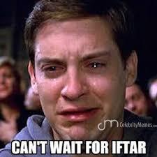 Meme Popular - most popular ramadan meme 2018 and latest ramadan memes for