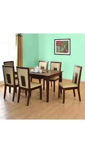nilkamal kitchen cabinets outdoor table project du jour diy wood dining round mandala