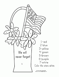printable veterans coloring pages 100 images stunning