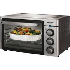 Rating Toaster Ovens Product Code B001etnzmq Rating 4 5 5 Stars List Price 172 99