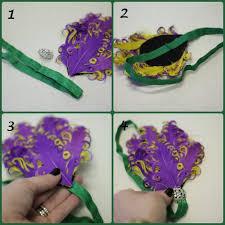 mardi gras headbands fabulous mardi gras headband the hair bow company
