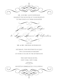 electronic baby shower invitations templates alesi info