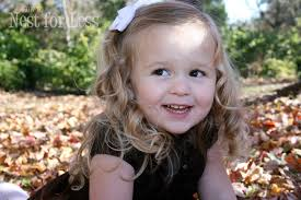 hairstyles for 2 year old curly cute hairstyles for 3 year olds with curly hair hair