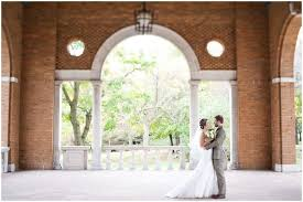 wedding arches chicago columbus park refectory chicago wedding photo locations