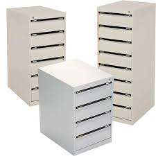 Legal Filing Cabinet Statewide Range Metal Legal Filing Cabinets Absoe