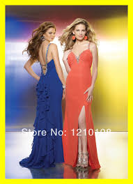 prom dress shops in nashville tn prom stores nashville boutique prom dresses