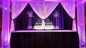 saint paul wedding decor u0026 lighting reviews for decor u0026 lighting